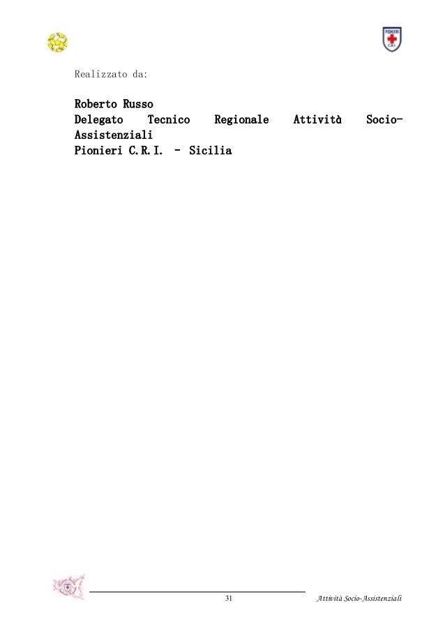 1. NUMERO VERDE REGIONALE - PDF Free Download