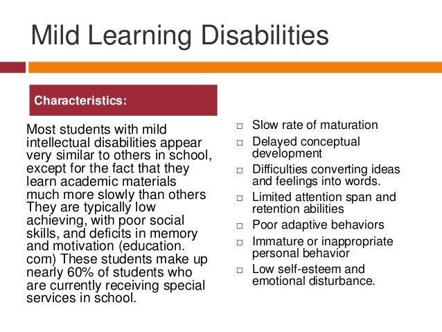 adult learning disability screening jpg 1080x810
