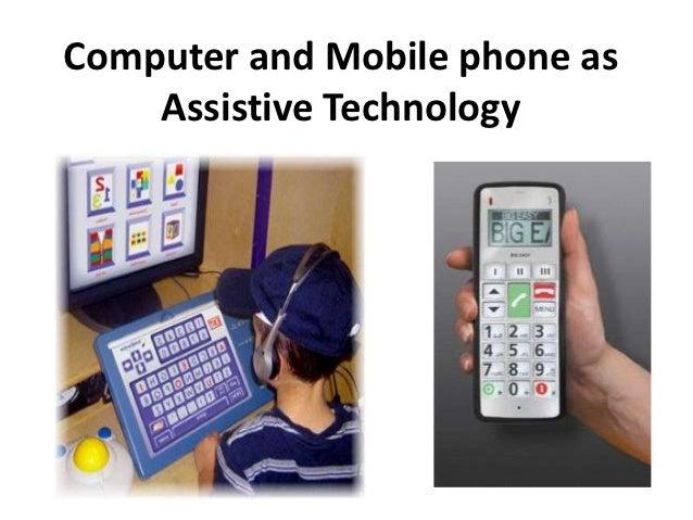 Image Result For Cctv Assistive Technology
