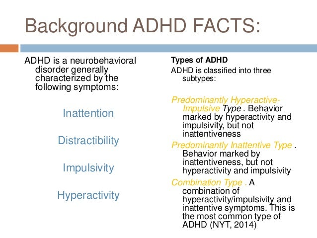 adhd overdiagnosis A marked increase over the last decade in diagnoses of attention deficit hyperactivity disorder could fuel growing concern that the diagnosis and its medication are overused in american children.
