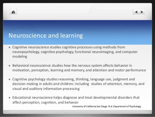 computer helps or affects the learning Feelings count: emotions and learning developed by linda darling-hammond, suzanne orcutt, karen strobel, elizabeth kirsch,  since this understanding helps.