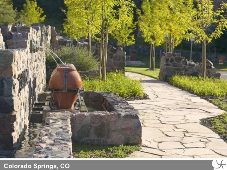 Valleycrest Landscape Associa 2011 Loop Final