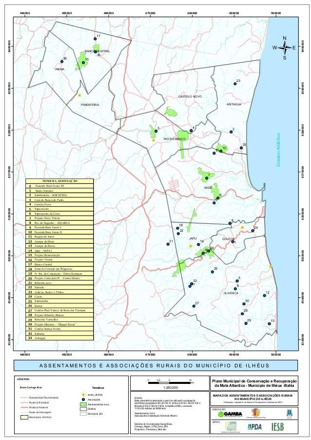 %2 %2 %2 %2 %2 %2 %2 %2 %2 SEDE OLIVENCA ARITAGUA INEMA JAPU RIO DO BRAÇO CASTELO NOVO COUTOS BANCO CENTRAL PIMENTEIRA 9 8...