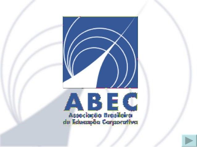 AssociaçãO Brasileira De EducaçãO Corporativa 2