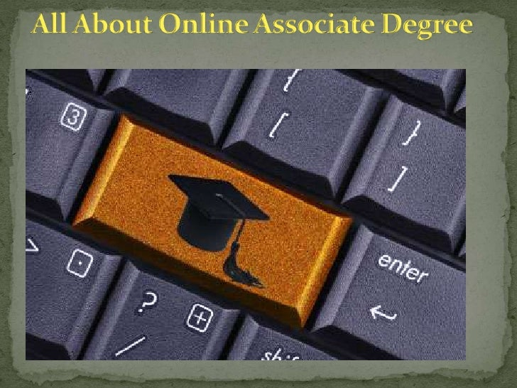 The associate degree is actually anundergraduate academic degree which isawarded in the community colleges, technicalcolle...