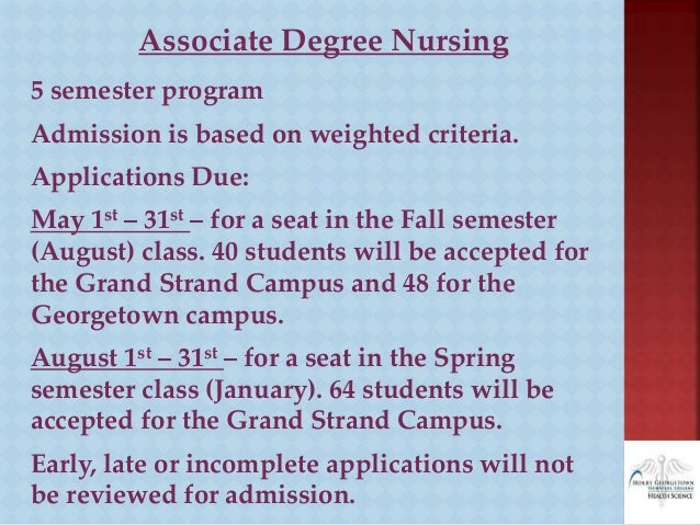 Associate Degree Nursing Steps Session. Latest Philadelphia Eagles News. No Deposit Car Insurance Santa Monica Plumbers. Beaumont Funeral Homes Richmond Va University. Lesley University Online Mobile Security Apps. Why Rollover 401k To Ira Boulder Storage Units. Sagging Roof Repair Cost How To Help With Add. Penn State Great Valley Jobs. Workers Comp Insurance Global Allocation Fund