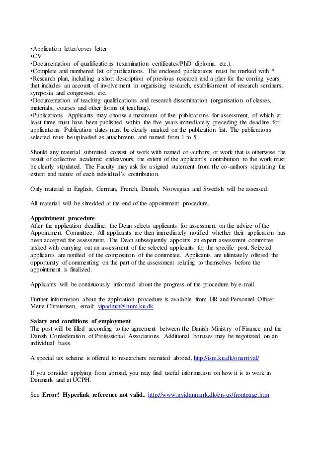 University application cover letter akbaeenw university application cover letter spiritdancerdesigns Gallery
