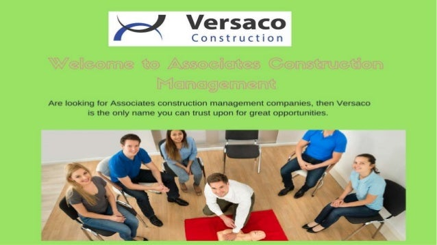 Associates Construction Management. Air Conditioning Installed Online Car Quotes. Bigcommerce Templates Free Google Seo Course. Online Graduate Psychology Courses. Minneapolis Mazda Dealers Good Alarm Systems. Travel Agent Online Courses Ancient Rome Art. Degrees In Environmental Engineering. Empire State College Nursing Suv Vs Sedan. United States Air Force Veterans