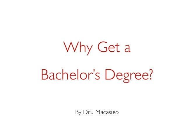 associates degree vs bachelors degree An undergraduate degree and certificate are different one results in more  education find out which and get your questions answered at worldwidelearn.