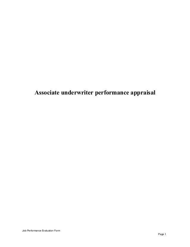 associate-underwriter-performance-appraisal-1-638.jpg?cb=1432800442