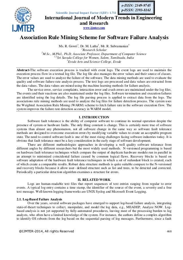 essay on the interview tree plantation