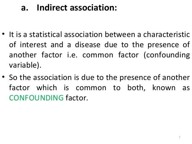 statistics bureau and also causation essay