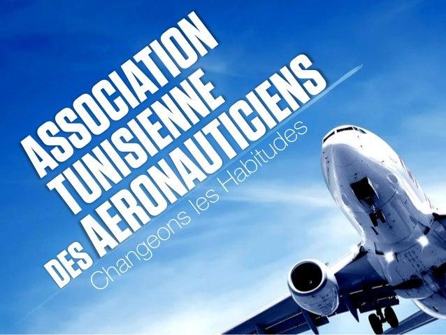 Le trafic aérien des pays d'Afriqueméditerranéenne a connu unecroissance exponentielle au coursdes dernières années, augme...