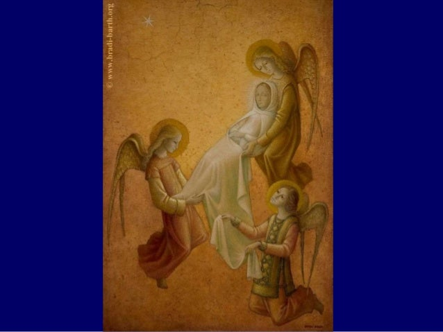 Chercher avec toi dans nos vies Les pas de Dieu, Vierge Marie, Par toi accueillir aujourd'hui Le don de Dieu, Vierge Marie...