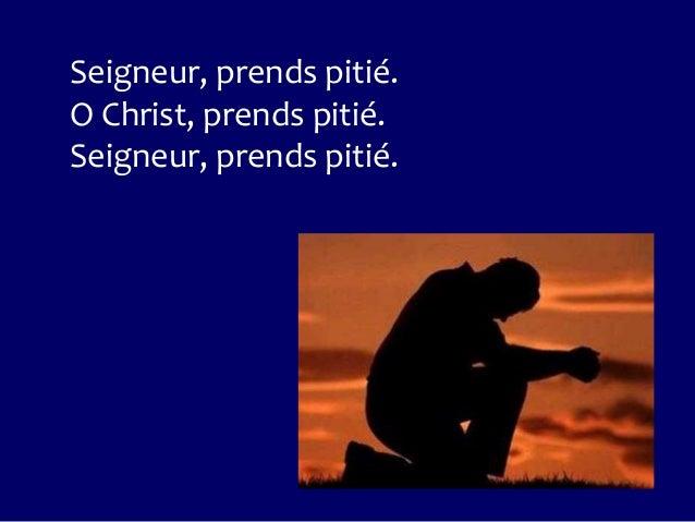 Lecture de l'Apocalypse de saint Jean Le sanctuaire de Dieu, qui est dans le ciel, s'ouvrit, et l'arche de son Alliance ap...