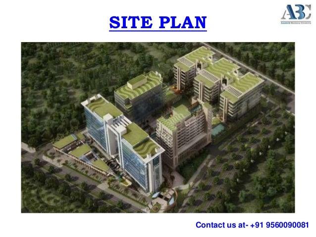 Assotech Business Cresterra Sector 135 Noida 9560090081