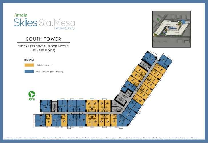 As sta mesa_residential layout_35x24