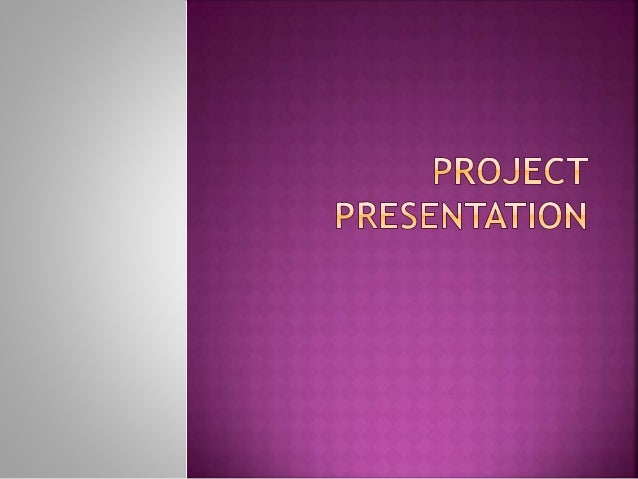  You will make a presentation in powerpoint or in similar software about any of the following- 1. ICT Laws 2. Using Javas...