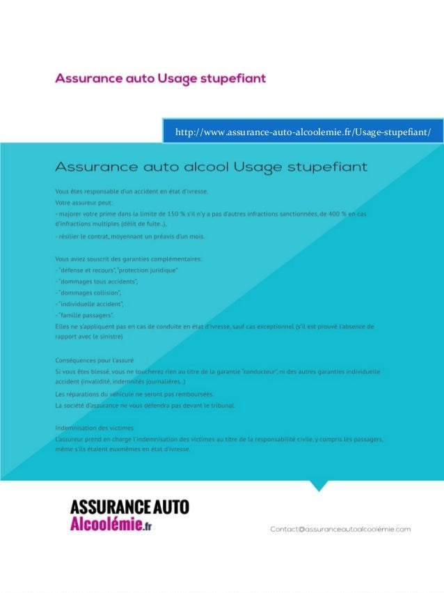 http://www.assurance-auto-alcoolemie.fr/Usage-stupefiant/