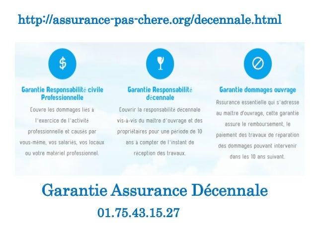 Assurance pas cher mutuelle sant for Assurance maison pas chere