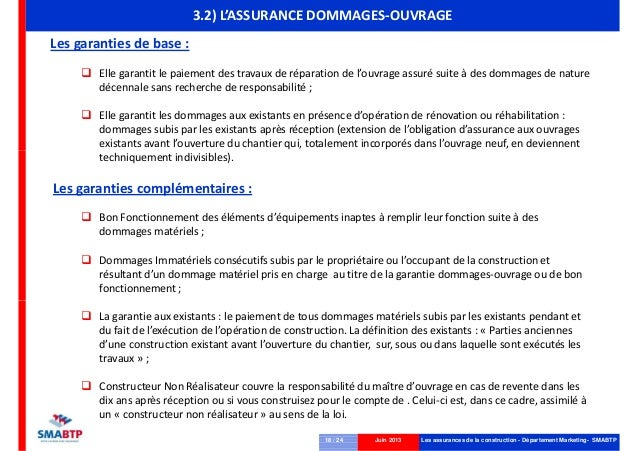 Free luassurance with attestation dommage ouvrage for Axa dommage ouvrage