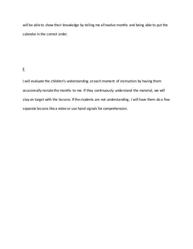 Bibl 104 Study Guide 1 Essay