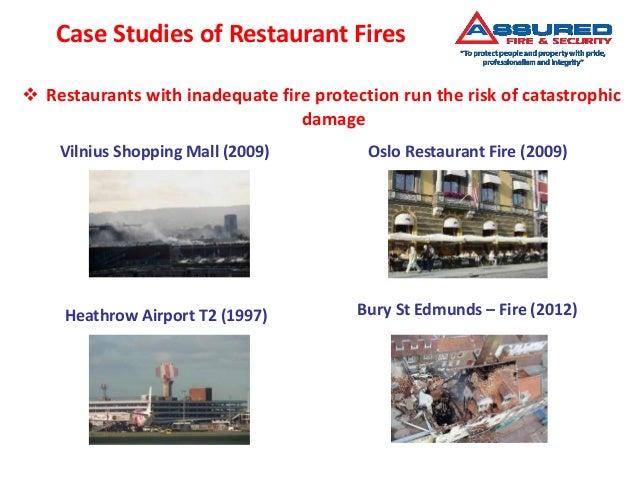 ansul fire suppression system pdf