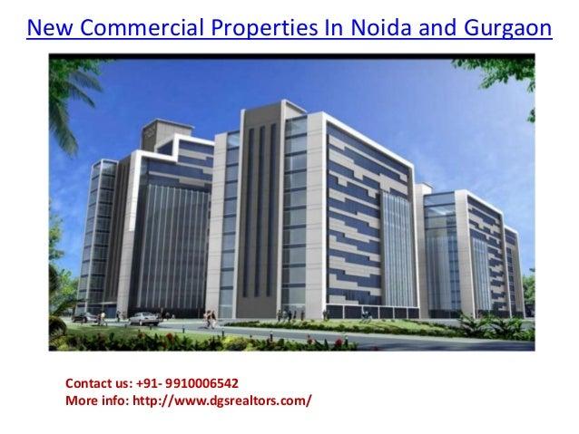 Assured return projects in gurgaon Slide 3