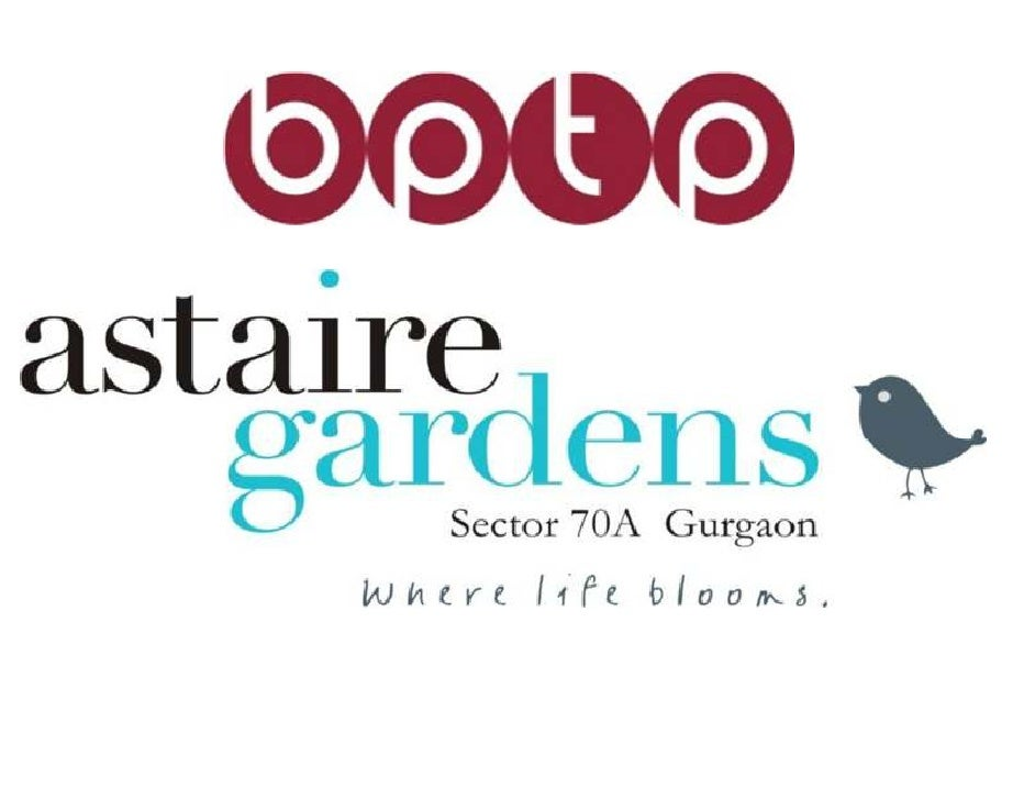 Astaire Gardens is a self containedTownship Comprising:-   Plots:- 350 & 550 sq. yds.   Monet Floors:- 196 sq. yds, 250 sq...