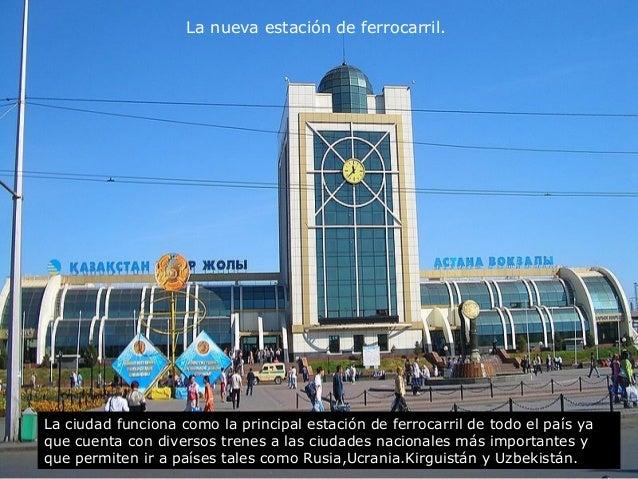 El edificio alberga tres salas de música,  restaurantes, tiendas, bares y un vestíbulo  de 30 metros de altura  La princip...