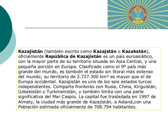 La altitud de la cubierta es de 97m,  que simboliza el año de la  transferencia de capital a Astana  (1997).  Desde su alt...