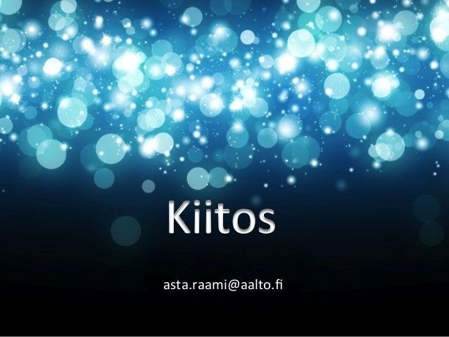 asta.raami@aalto.fi