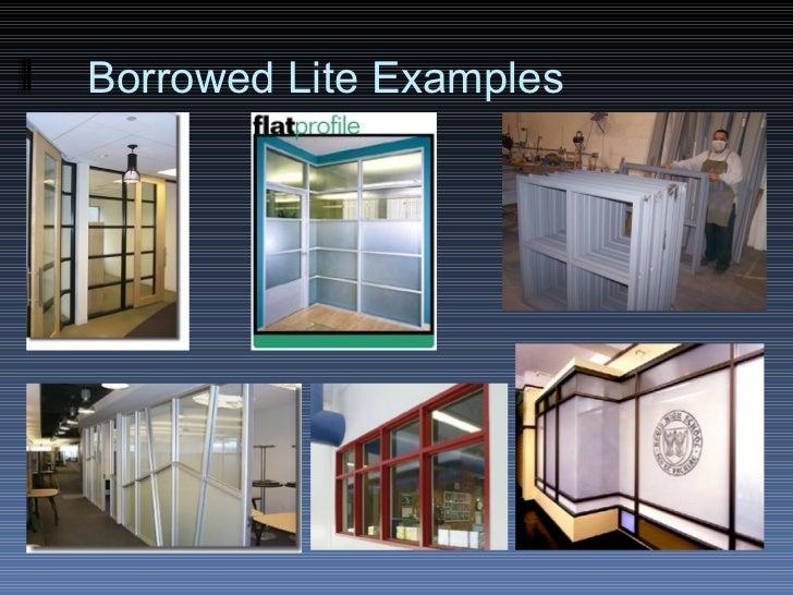 door lite frames  u0026 hollow metal borrowed lite frame
