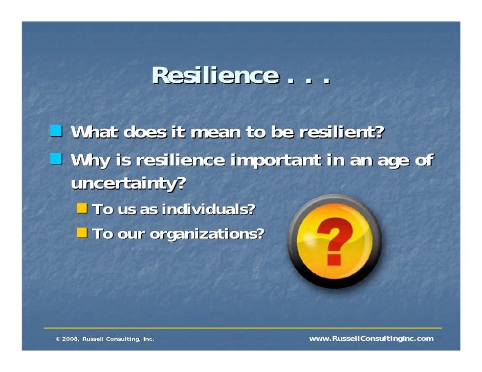 essay on childhood resilence Mid-state early childhood direction center bulletin • winter 2016 building resilience in young children what's inside resilience is defined as the ability to.
