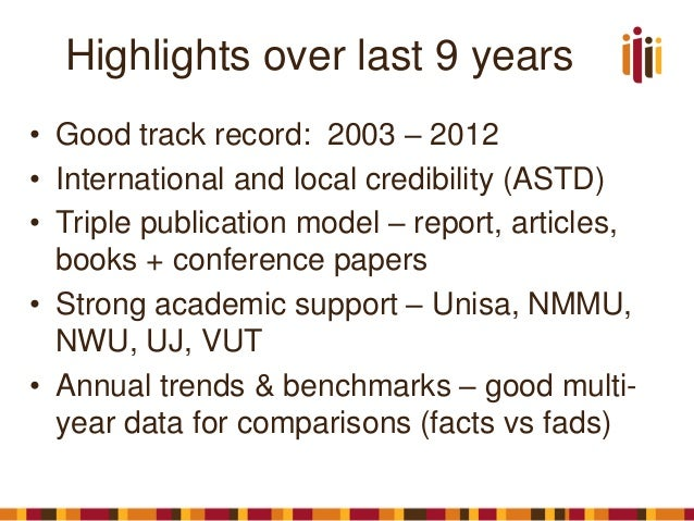 trends and fads essay How do trends among high school students develop and spread so quickly.