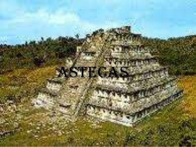 ASTECASastecas