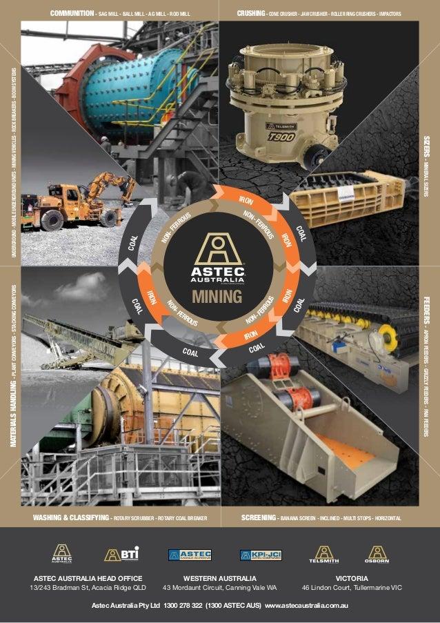 Astec Wiring Diagram - Wiring Schematics on