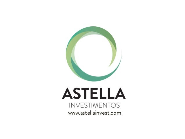 www.astellainvest.com