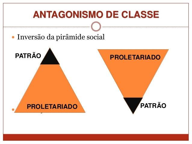 as-teorias-socialistas-1-49-638.jpg