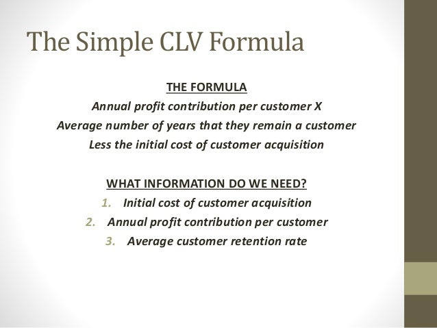 clv calculation for rosewood Rosewood hotel and resorts: branding to increase customer profitability and lifetime value case solution,rosewood hotel and resorts: branding to increase customer profitability and lifetime value case analysis, rosewood hotel and resorts: branding to increase customer profitability and lifetime value case study solution, maximizing clv rosewood.