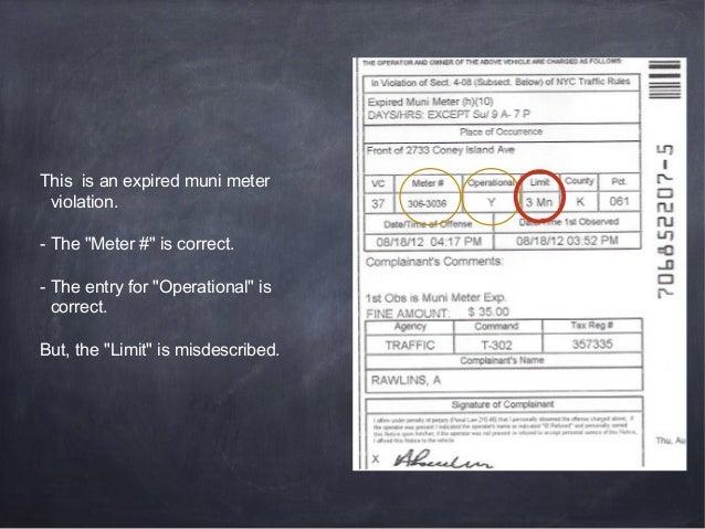 Vehicle violation codes vehicle ideas for Motor vehicle ny pay tickets