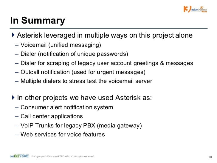 Asterisk world theater talk tlc 080319 30 m4hsunfo
