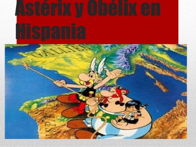 Citaten Asterix En Obelix : Citaten asterix en obelix anuman acquiert les droits d