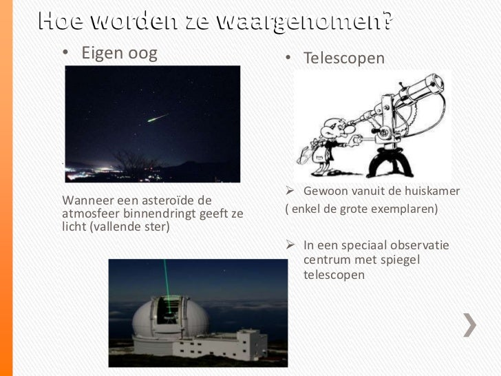 Asteroïde karel konings_&_sam_landuydt Slide 2