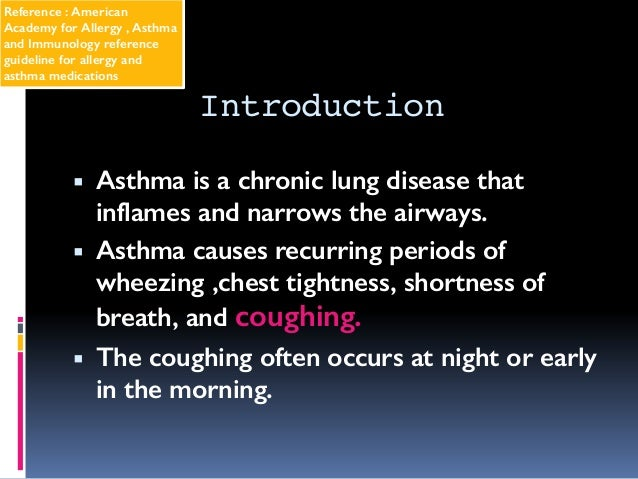 aldara infection 500 mg