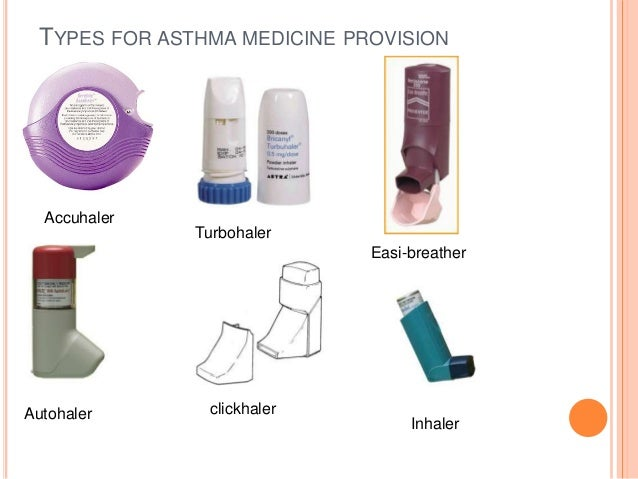 oral steroids asthma uk