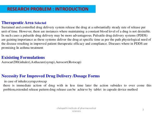 Agency Structure Interpretation
