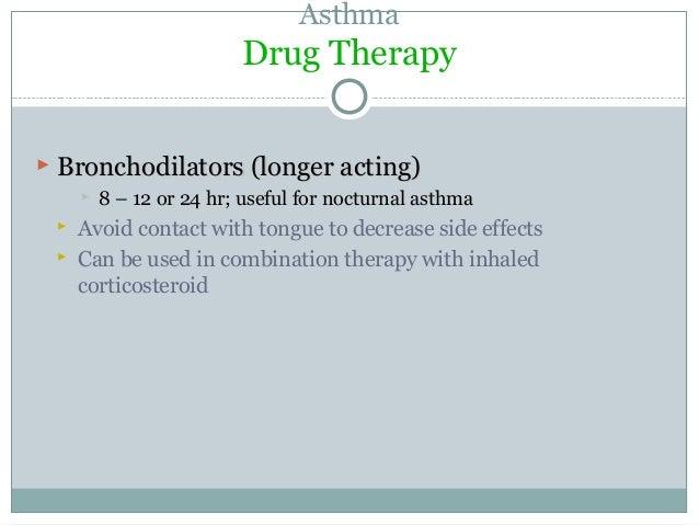Hydrocortisone iv drug study