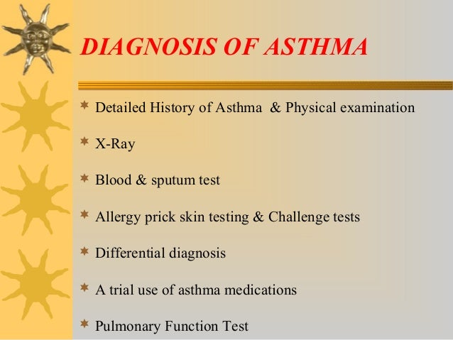 asthma medications inhaled steroids