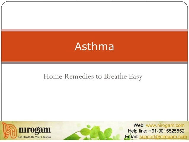 asthma the causes and symptoms Asthma attack have many root causes and symptoms the department of respiratory and critical care medicine at singapore general hospital explains what they are in this article.